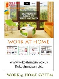 Home Business Bundle